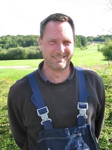 fredensborg-golf-klub-greenkeeper