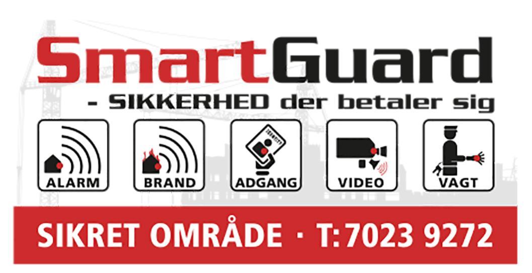 smartguard
